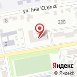 Экспертно-криминалистический отдел по Кировскому району