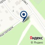 Компания Управление Федеральной службы по надзору в сфере защиты прав потребителей и благополучия человека по Республике Татарстан на карте