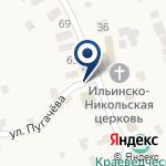 Компания Верхнеуслонский районный суд Республики Татарстан на карте