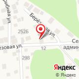 Совет Матюшинского сельского поселения