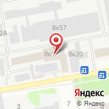ООО Полипак