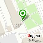 Местоположение компании Казанский Весовой Центр