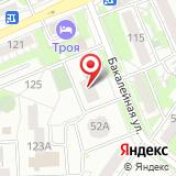 ООО РУС-КИТ Поволжья