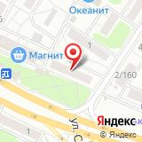 ВакуМейд-Казань