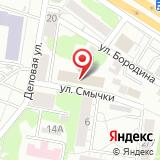 ООО КРАФТ-АЙР
