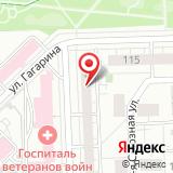 САУНОВЪ