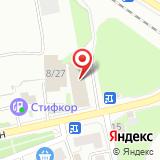 ООО ИКТ-Казань