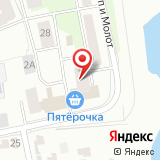 ООО Картофель Овощепром