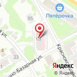 ПАО Городская стоматология