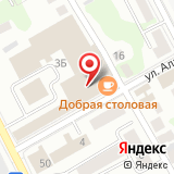 СБМ Груп Казань