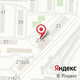 ООО Волга-Автоматика