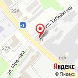 ЗАО Казанский уксусный завод