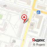 Магазин чулочно-носочный изделий на ул. Челюскина, 31