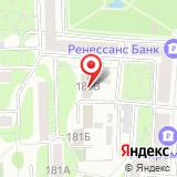 ООО Яйцофф