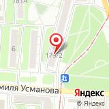 Казанская городская жилищная инспекция