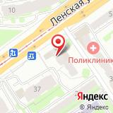 ООО Нур-ТВ