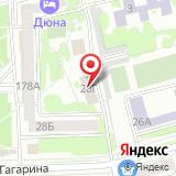 ООО Гросс-Авто