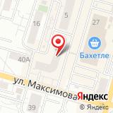 ООО Клиника Латыпова