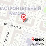 Аntivirus-shop24.ru