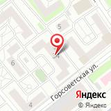 Студия дизайна и ремонта Лилии Кашириной