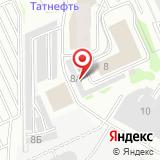 ООО Принтхаус-Волга