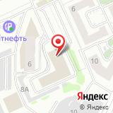 ООО Юрбизнесгруп