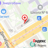 ООО Ломбард АракулПлюс