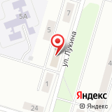 Управление Пенсионного фонда России в Авиастроительном районе г. Казани