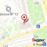 Мастерская по изготовлению ключей на Волгоградской