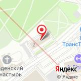 Федеральный Арбитражный суд Поволжского округа