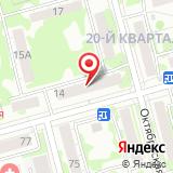 Волжский городской суд Республики Марий Эл