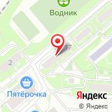 ООО Казанская медицинская компания