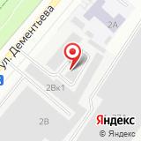 ООО ГРАНАТ-ЭнергоСервис