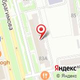 КРЕПЕЖ-Казань