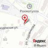 ООО ВДК-Столовая