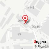 ООО Офис Принт Сервис-Казань
