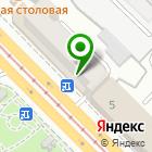Местоположение компании Казанское Ханство