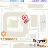 Адвокатский кабинет Абдрахмановой А.Р.