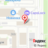 ООО Радио-Элис