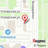 R-Media Казань