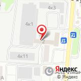 ООО ТатСпецМаш