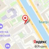 ООО Паркет Холл