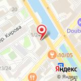 КН Тур Казань