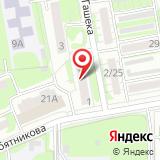 ООО СВД Груп