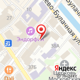 ООО ЮРМАКС