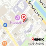ООО МАР Прага