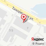 ООО Грузоподъемспецтехника-Казань