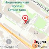 ООО Архивист