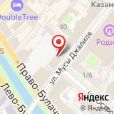 ООО Банк Аверс