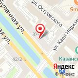 ООО Центр медицинской косметологии и здоровья